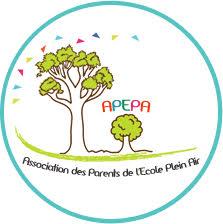 ★  APEPA ★ Comptes-rendus réunions APEPA