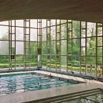 Modification du planning de la piscine P1P2