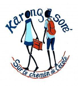 Logo-Karong