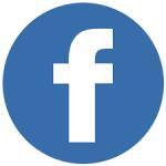 ★  APEPA ★ APEPA sur facebook