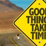 Tirage au sort – encore un peu de patience